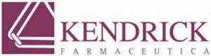1-970-laboratorios-kendrick-122