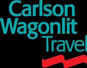 Carlson_Wagonlit_Travel-logo-318737A183-seeklogo.com
