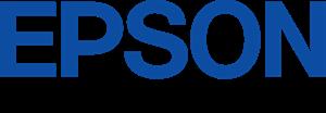 Epson-logo-2A4B23D462-seeklogo.com