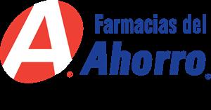 Farmacias_del_Ahorro-logo-D337809E70-seeklogo.com
