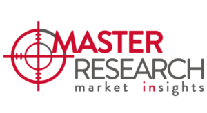 Master-Research-Logo-Institucional