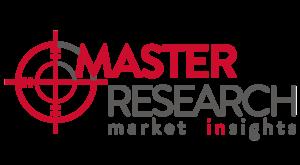 Master-Research-Logo-Institucional