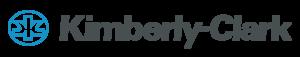 PNGPIX-COM-Kimberly-Clark-Logo-PNG-Transparent