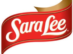 Sara-lee-logo