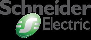 Schneider_Electric-logo-D935292B1C-seeklogo.com