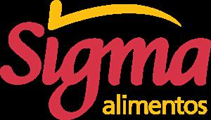Sigma-logo-1351D98B32-seeklogo.com