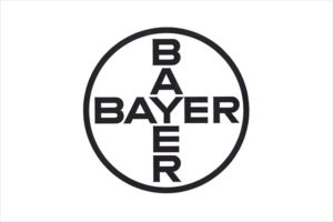 bayer-logo-1929-zoomed