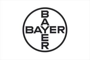 bayer-logo-1929-zoomed