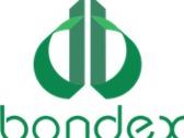 bondex-sa-de-cv_li1