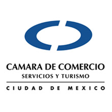 canaco_logo