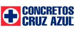 concretos-cruz-azul-precio-concreto-premezclado-df-cdmx-D_NQ_NP_960015-MLM25108023946_102016-O