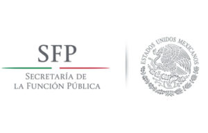 cover_Logo_SFP_Blog_destacado