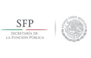 cover_Logo_SFP_Blog_destacado