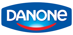 danone-logo-EE7DBAC3E9-seeklogo.com