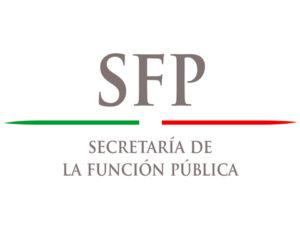 funcion_publica_logo