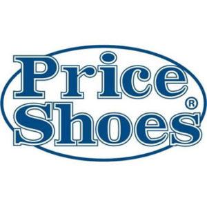 priceshoes_dic14